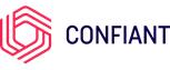 Logo Confiant