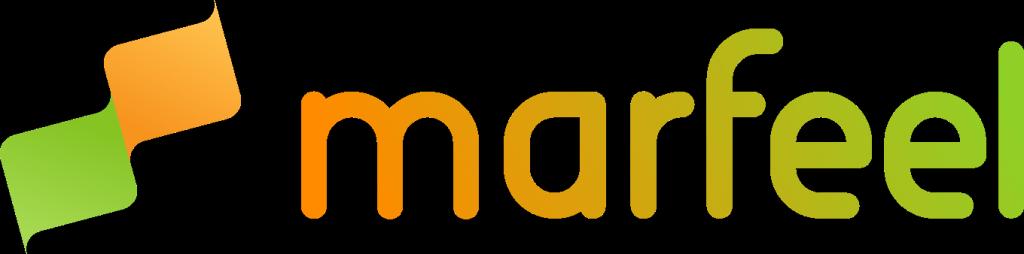 logo Marfeel