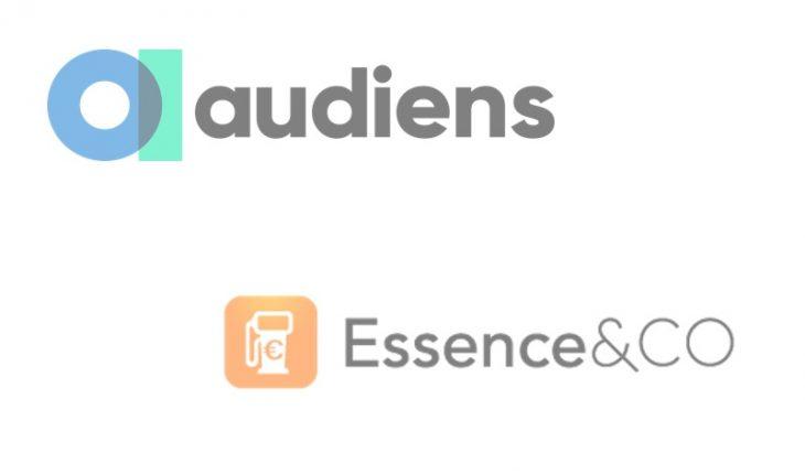 Audiens et Essence&Co