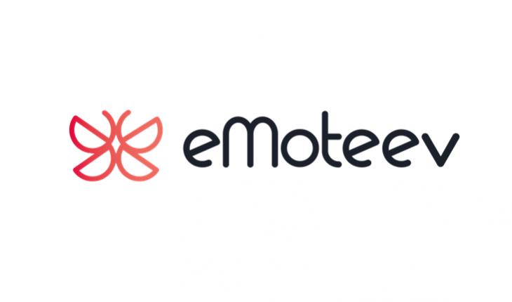 eMoteev
