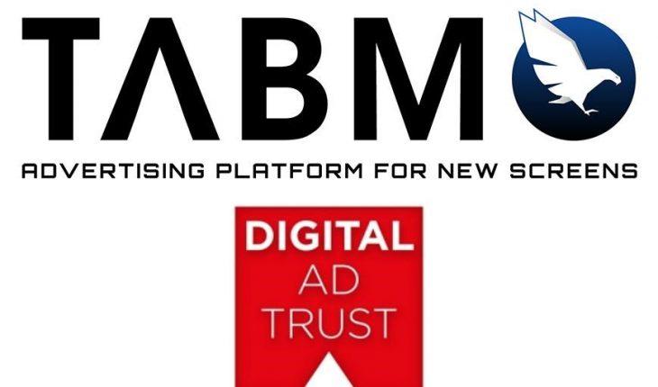 Tabmo Digital Ad Trust
