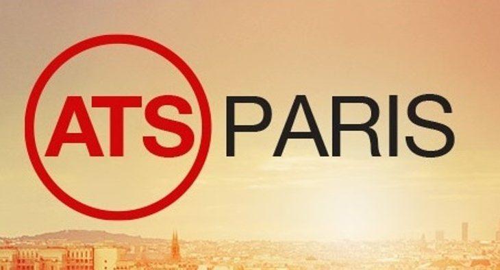 Ats Paris 2019