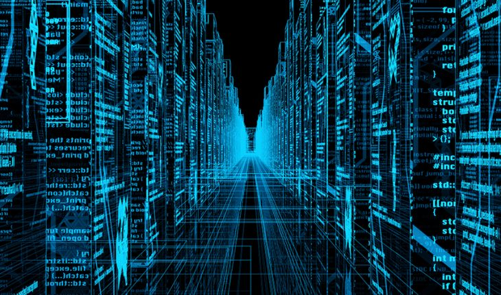 Data Eulerian Technologies