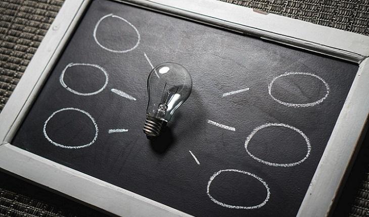 idées, stratégies