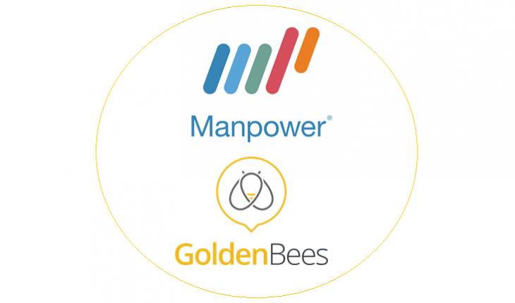 Golden Bees Manpower