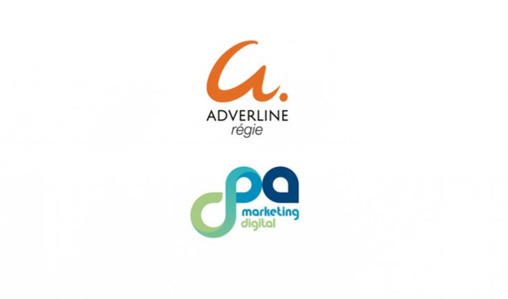 Adverline CPA Marketing