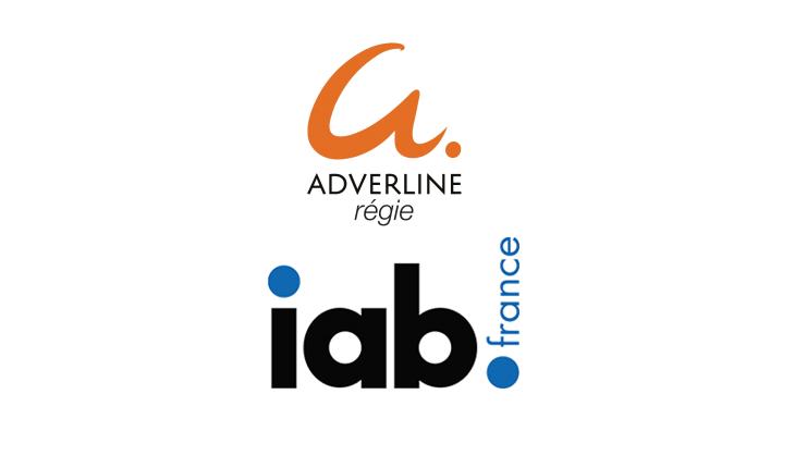 Adverline / IAB