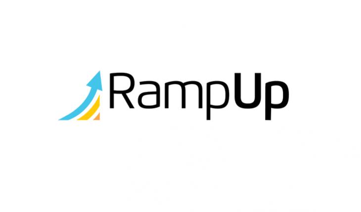 RampUp 2019 Liveramp