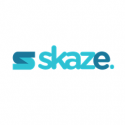 Skaze Logo