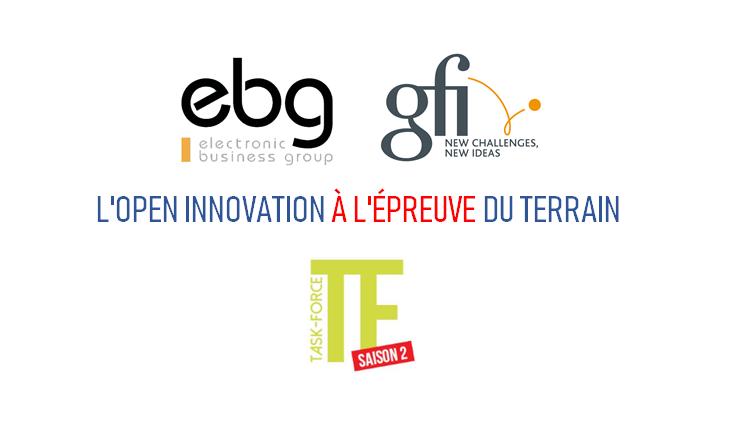 EBG Gfi Informatique Ouvrage