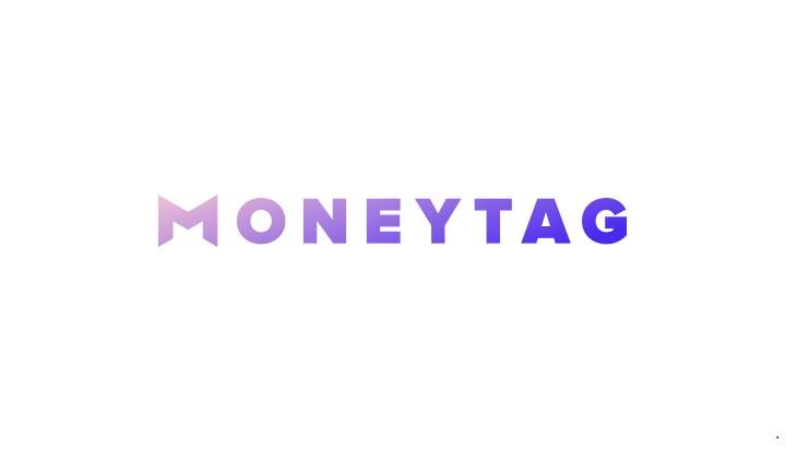 logo Moneytag