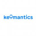 Keymantics