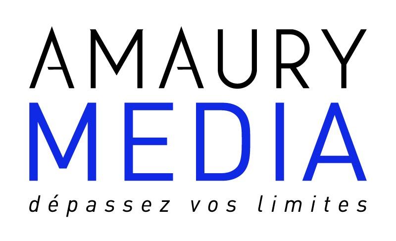 Amaury Media