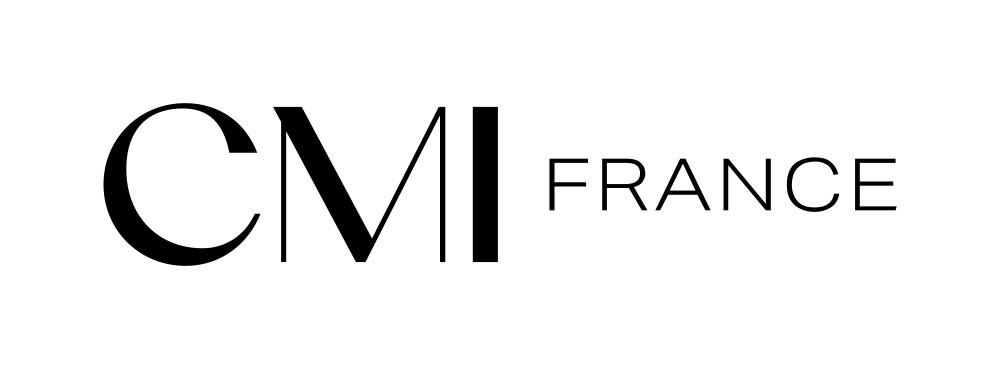 CMI France