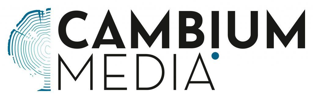 Cambium Média