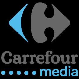 Carrefour Media