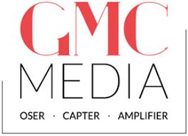GMC Media