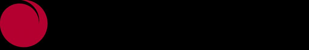 Groupe Cerise