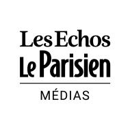 Les Echos Le Parisien
