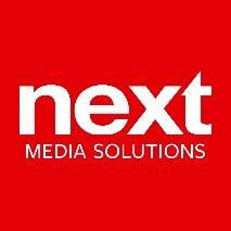 Next  media Solutions