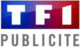TF1 Publicité