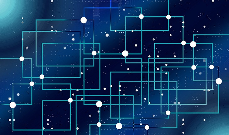 technologies, écosystème