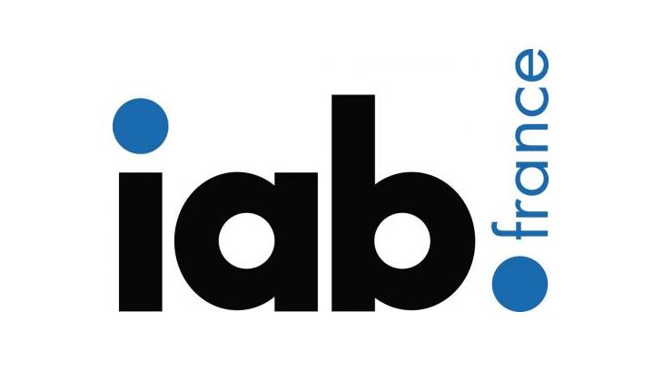 IAB France