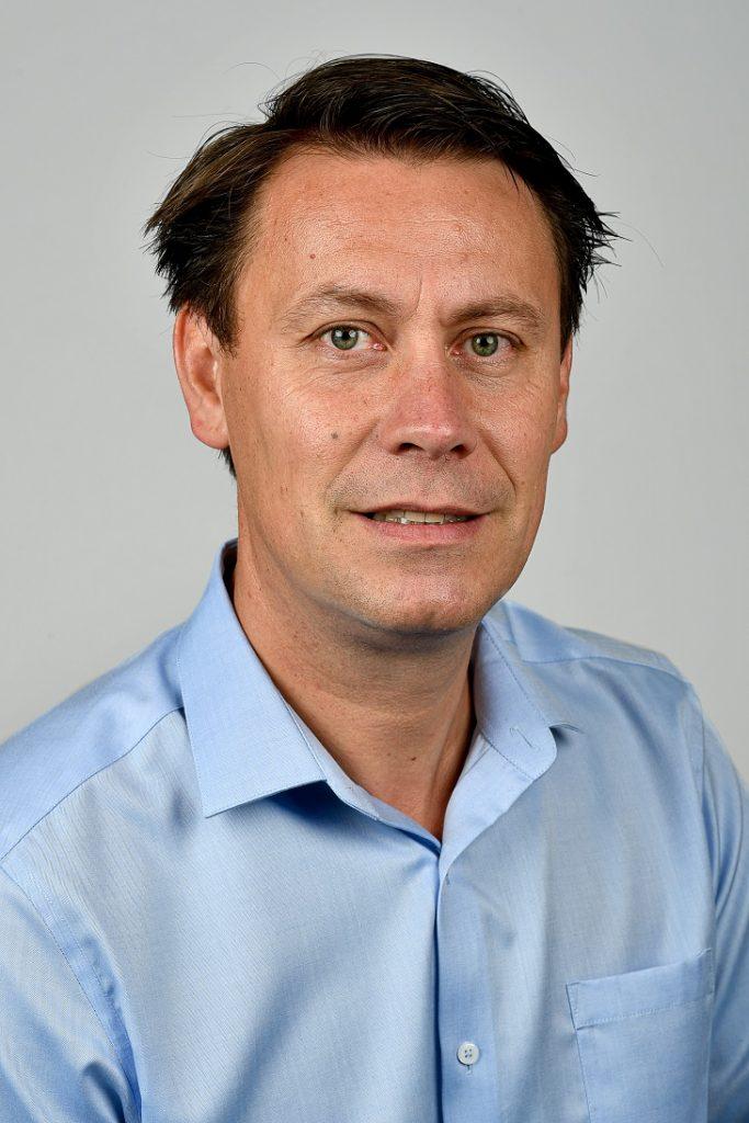 Bruno Jauffret - CEO Digiteka
