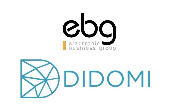 EBG et Didomi
