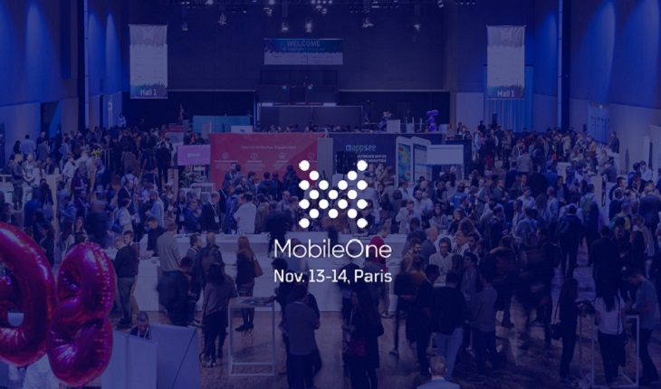 Mobile One 19