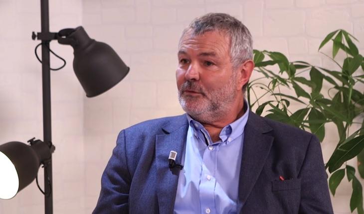 Frank Durousset, Adagio