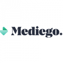 Mediego-adherant