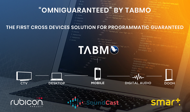 OmniGuaranteed_TabMo