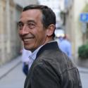 Bertrand Humblot
