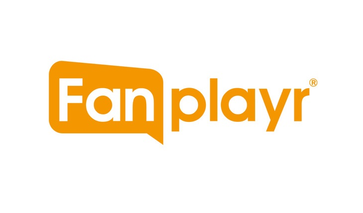 Logo Fanplayr