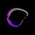 Logo-RetMo