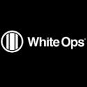 Logo White Ops