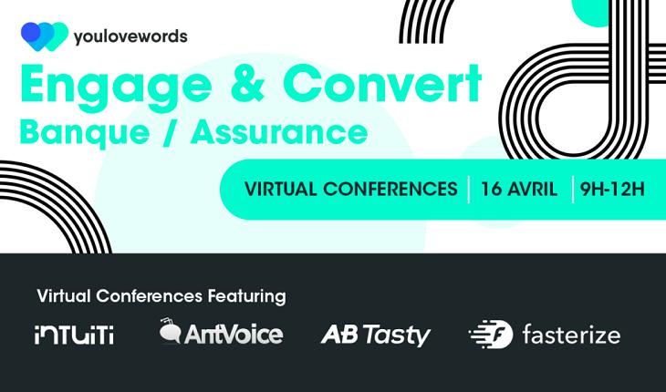 Engage&Convert_AntVoice
