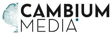 Cambium Media