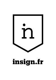 Insign.fr