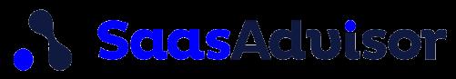 SaaS-Advisor