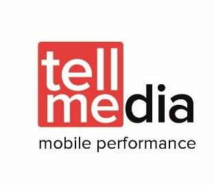 TellMeMedia