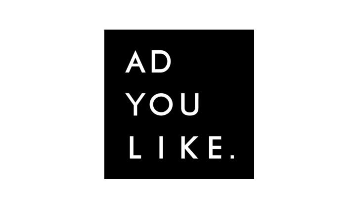 Adyoulike logo