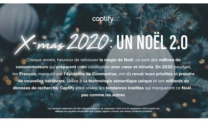 infographie captify