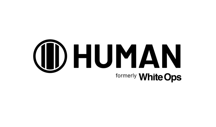 Human, White Ops