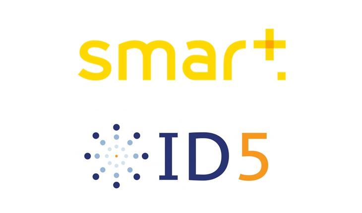 Smart et ID5