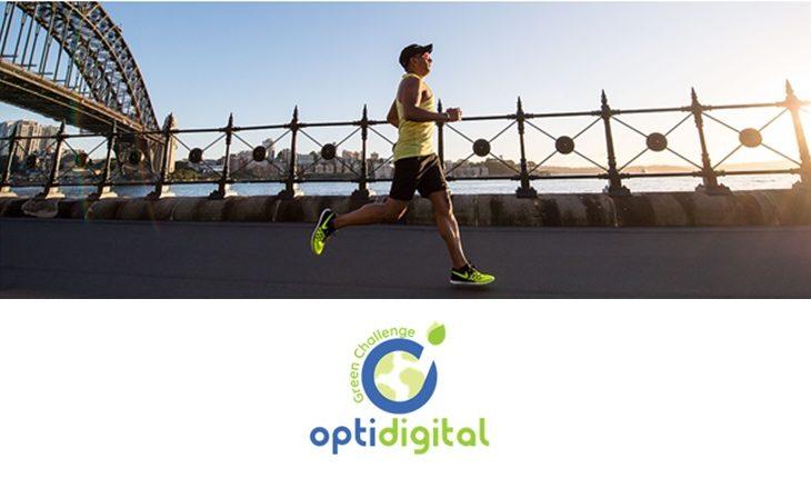 Opti digital