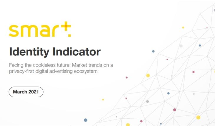 Smart Identity indicator