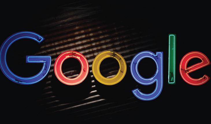 Google x Opti Digitall