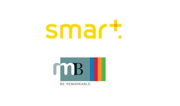 RMB et Smart
